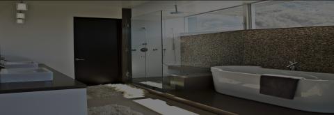 Remodelação Casas de Banho